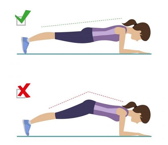 plank-beneficios