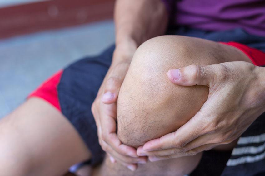 remedios caseros para dolor de rodillas