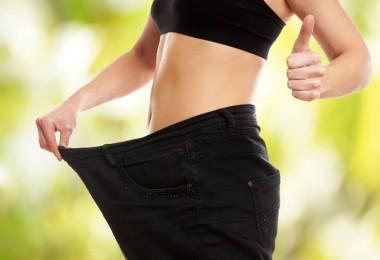 Thermo Detonator tratamientos mas efectivos para bajar de peso eso