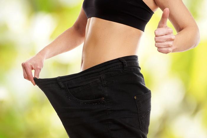 Meyerhoefer que puedo tomar para eliminar grasa abdominal