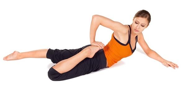 dolor en la espalda baja cuadriceps