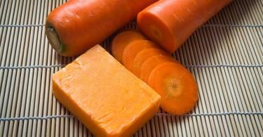 recetas naturales para el acido urico acido urico alto en la orina en ninos pastillas efectivas para el acido urico