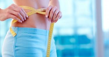 mentiras bajar de peso