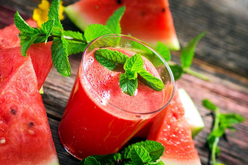 smoothies para reducir peso fácilmente