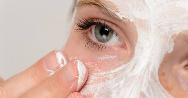 tonificar la piel