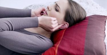 Dolor de oído y cómo tratarlo naturalmente