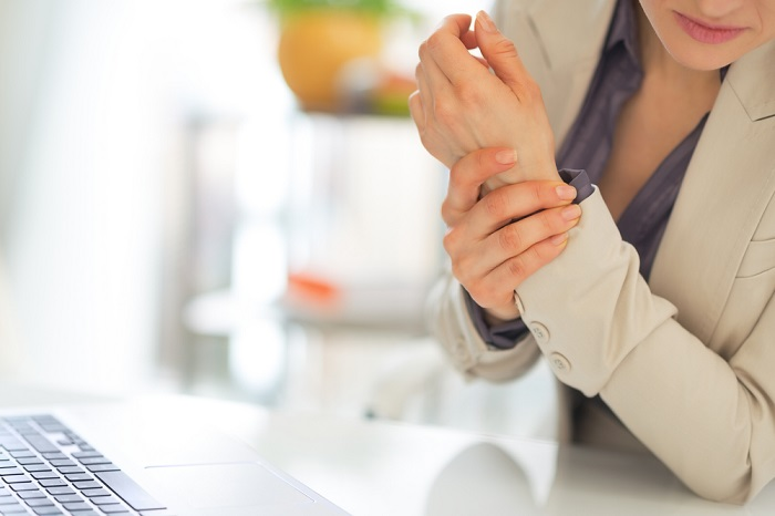 Qué es la artritis psoriásica y como tratarla