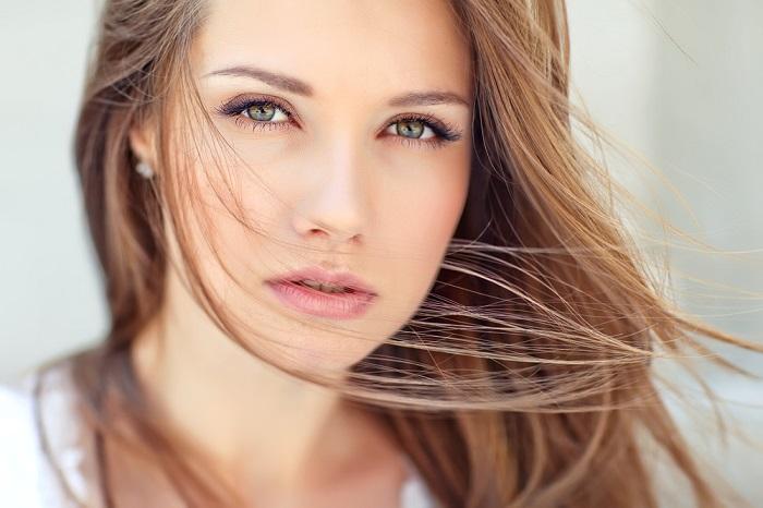 Recetas con zanahoria para hidratar el cabello