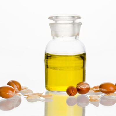 aceite de argán para la belleza