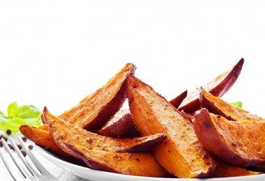 beneficios de las batatas