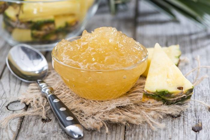 beneficios gelatina de origen vegetal