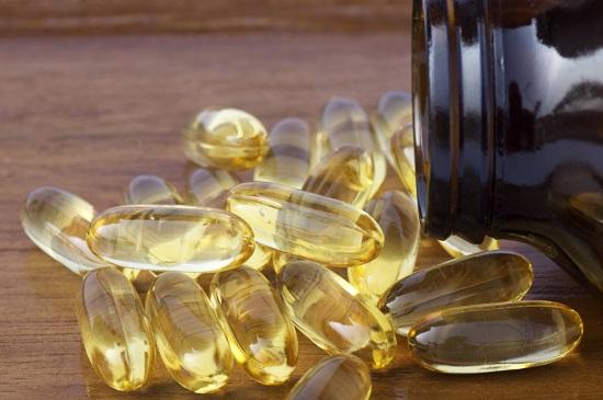 capsulas aceite de onagra para tratar la eccema