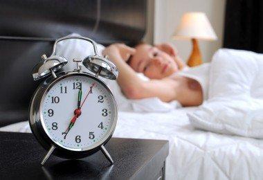 consejos para conseguir un buen descanso