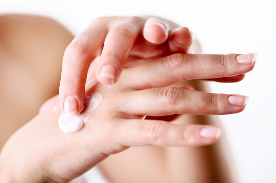 cremas efectivas para unas manos suaves