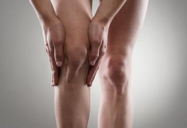 dolor causado por la osteoatritis