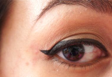 eyeliner_17