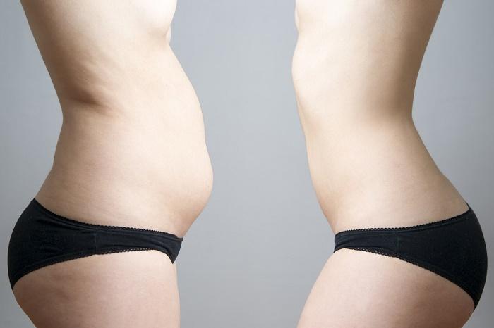 Ayuda comer bajar de peso con metformina debe