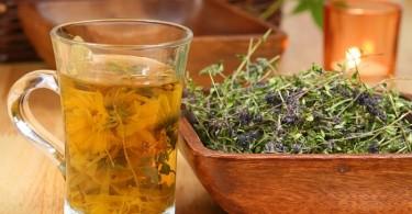 tos seca y tratamientos naturales