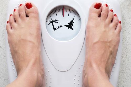bajar de peso consumiendo espárragos