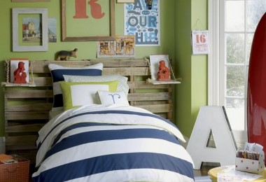 cool-bedrooms-for-kids-boys-room-design-ideas-with-alfabet-ideas-also-rustic-cabinets-design-805x805