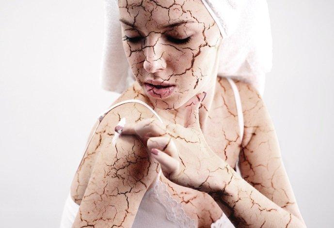cuerpo-carece-de-agua-deshidratacion