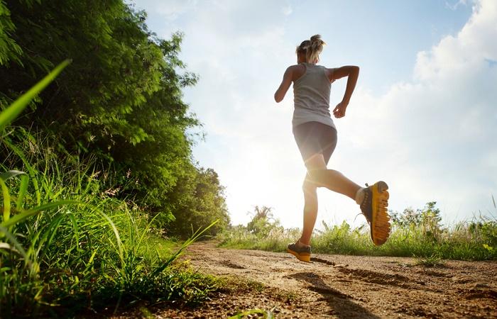caminar alivia enfermedad de crohn