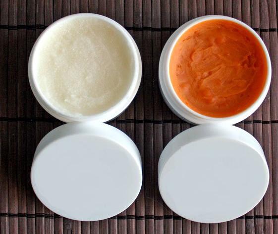 pimienta cayena para tratar la psoriasis