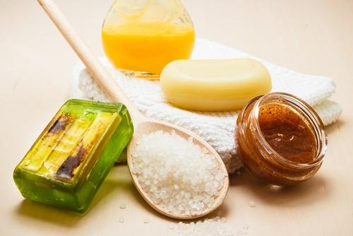 desintoxicar el cuerpo productos naturales