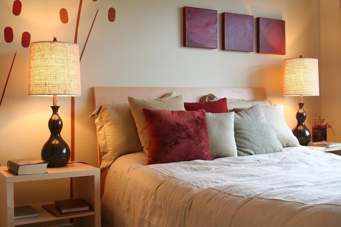 Decoracion Habitacion Yoga ~ tips para una habitaci?n antiestr?s
