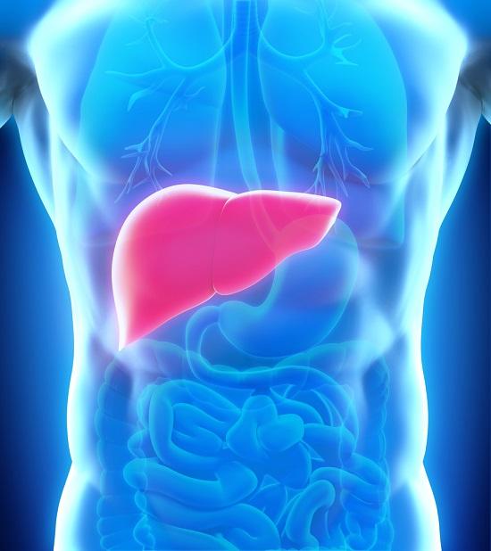 remedios caseros para la cirrosis