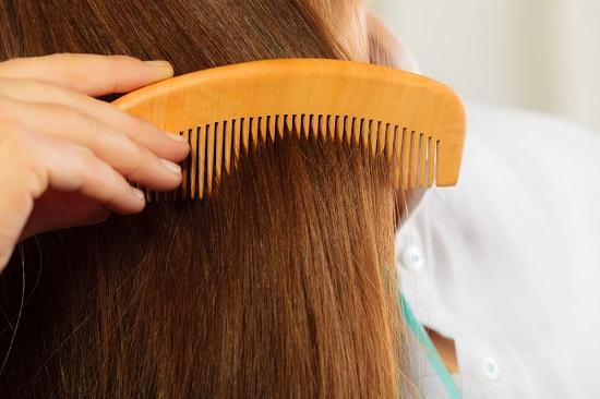 remedios para el cabello maltratados
