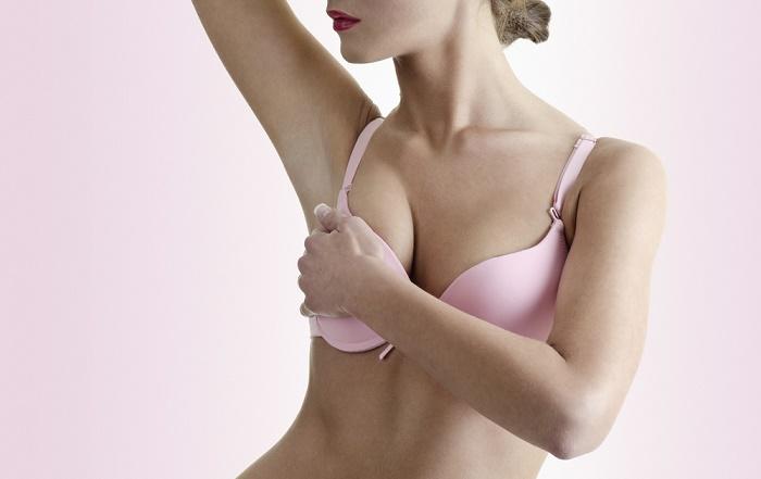 cáncer de mama y aceite de oliva