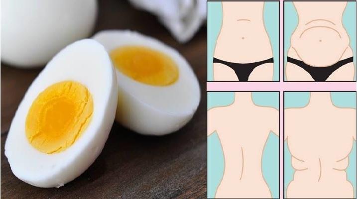Los 7 mejores desayunos para perder peso