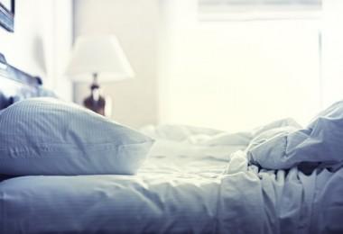 5 formas de usar el ajo para tratar la hipertension for Como crear un ambiente perfecto para dormir