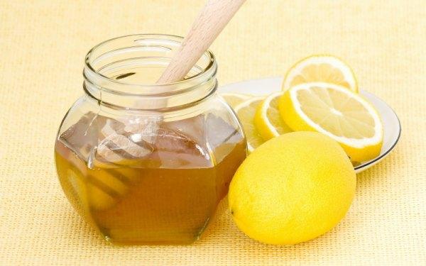 6 preparaciones y remedios caseros con limón