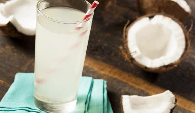 El jengibre con la miel y el limón para el adelgazamiento la receta las revocaciones