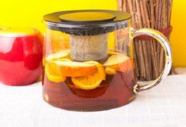 Bebida poderosa para eliminar grasa y mejorar la diabetes