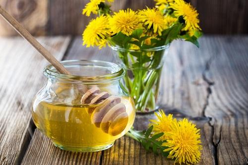 Remedio natural para eliminar grasas del vientre y depurar líquidos