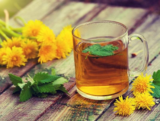 Remedio natural para eliminar grasas del vientre