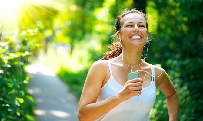 activar las hormonas para bajar de peso