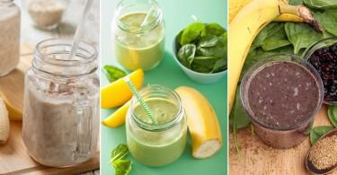 Remedio natural para eliminar grasas del vientre y depurar for Prepara un delicioso pesto para reducir el estres y quitar el nerviosismo