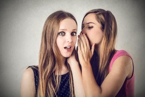 chismes secretos