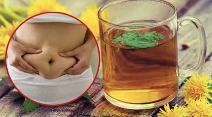 Con este remedio natural conseguirás eliminar grasas del vientre y depurar líquidos.