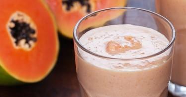 papaya-smoothie-copy-e1416713290266-716x376
