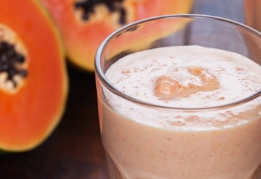 papaya-smoothie-copy-e1416713290266-716x376