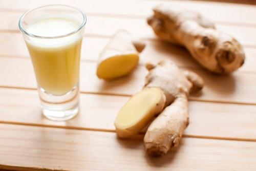 remedios naturales para tratar las agruras