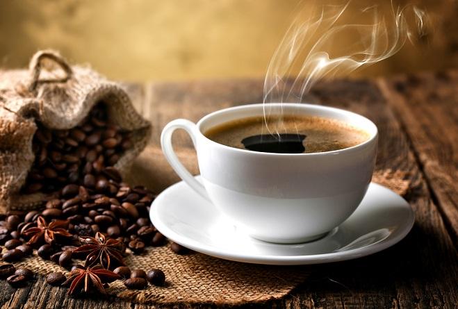 Cómo tu cerebro se vuelve adicto a la cafeína