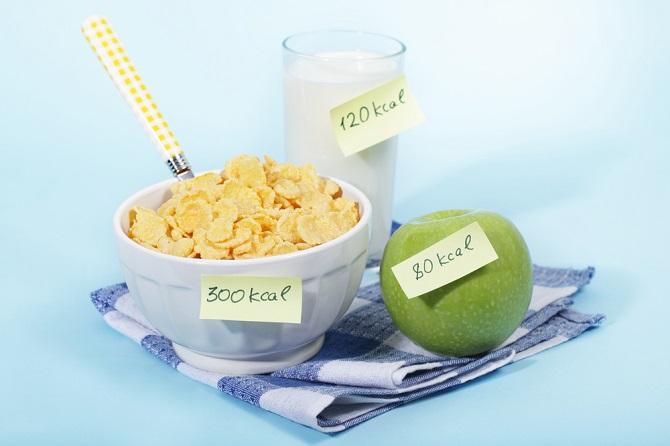 como quemar calorías