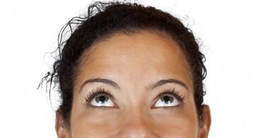 ejercicios ojos vista
