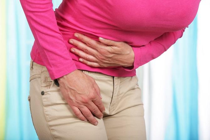 gastritis nerviosa